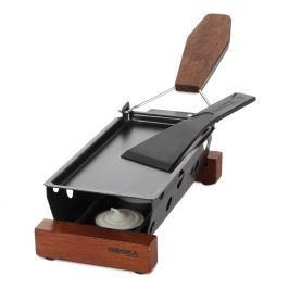 Boska Set na raclette Partyclette® To Go Taste