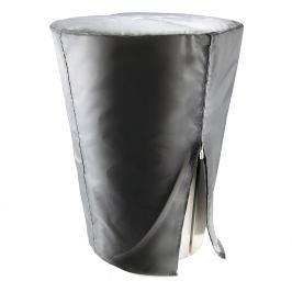 Eva Solo Ochranný potah pro gril Charcoal 49 cm