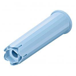 JURA Filtr CLARIS Blue