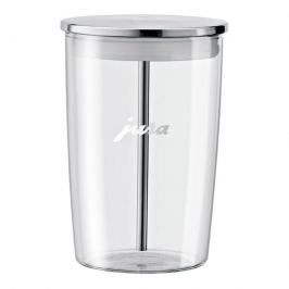 JURA Skleněná nádoba na mléko 0,5 l