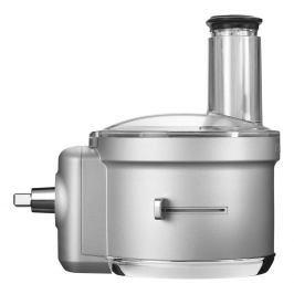 KitchenAid Přídavný food processor