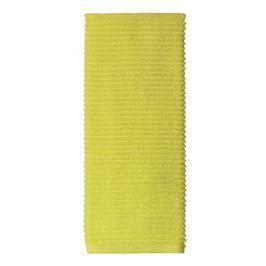 MÜkitchen Kuchyňský ručník s žebrováním sunburst MÜincotton®