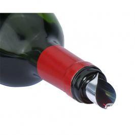 Peugeot Pocínovaná nálevka na víno ANTIQUOTTE