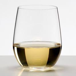 Riedel Sklenice Viognier, Chardonnay O-Riedel