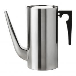 Stelton Konvice na kávu 1,5 l cylinda-line