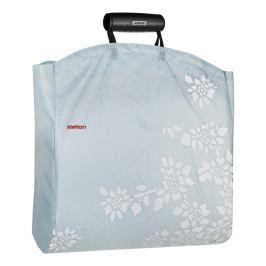 Stelton Nákupní taška light blue i:cons