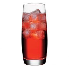 Spiegelau Set 4 sklenic na long drink Vino Grande