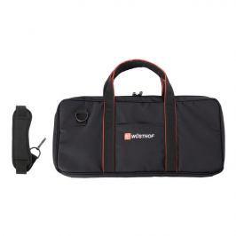 WÜSTHOF Kuchařská taška s pevným uspořádáním na 20 kusů