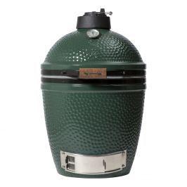 Big Green Egg Keramický gril M