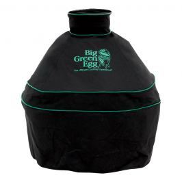 Big Green Egg Potah na gril Mini