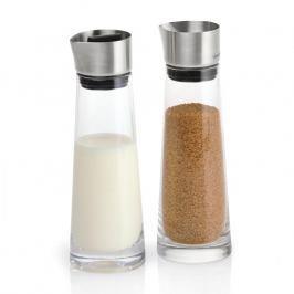 Blomus Souprava na cukr a smetanu MACCHIATO