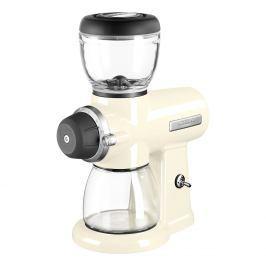 KitchenAid Kávomlýnek Artisan mandlová