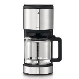 WMF Kávovar na překapávanou kávu STELIO