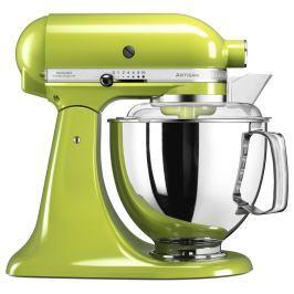 KitchenAid Kuchyňský robot Artisan 175 zelené jablko
