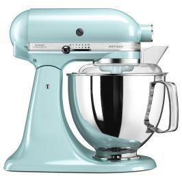 KitchenAid Kuchyňský robot Artisan 175 ledová modrá