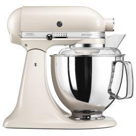 KitchenAid Kuchyňský robot Artisan 175 bílá káva