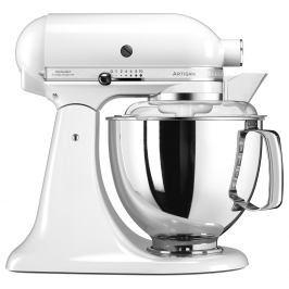 KitchenAid Kuchyňský robot Artisan 175 bílá