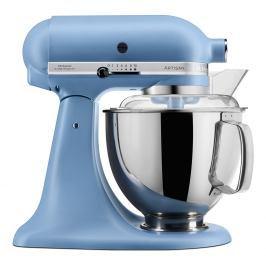 KitchenAid Kuchyňský robot Artisan 175 matná modrá