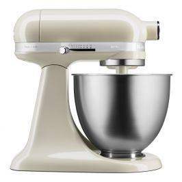 KitchenAid Kuchyňský robot Artisan Mini s mísou 3,3 l mandlová