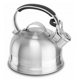 KitchenAid Konvice na vaření vody, nerez