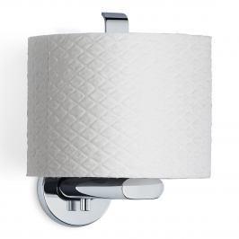 Blomus Držák toaletního papíru AREO svislý leštěný nerez