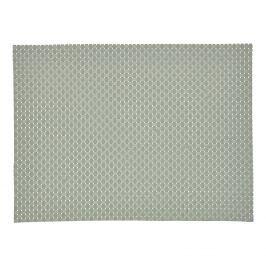 ZONE Prostírání 30 x 40 cm dusty green