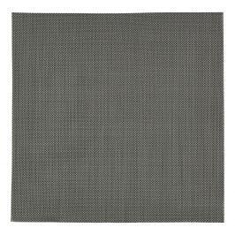 ZONE Prostírání 35 x 35 cm dark grey