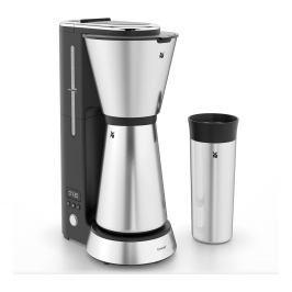 WMF Kávovar na filtrovanou kávu KITCHENminis® Aroma Thermo
