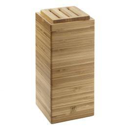 ZWILLING Box na kuchyňské náčiní 24 cm