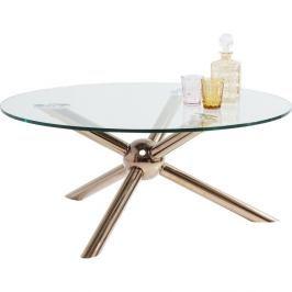 Konferenční stolek Kare Design Mundo