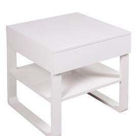 Noční stolek Mauro Ferretti Cortes