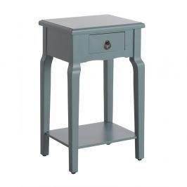 Odkládací stolek Geese Paris