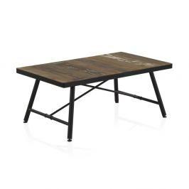 Konferenční stolek  Geese Amsterdam