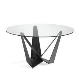 Jídelní stůl Ángel Cerdá Manolo, Ø 150 cm