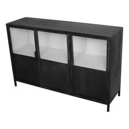 TV stolek HSM collection