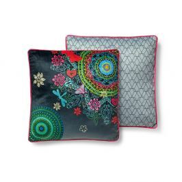 Oboustranný povlak na polštář Muller Textiels Tangura, 48 x 48cm