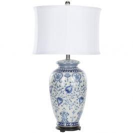 Stolní lampa Safavieh Bryme