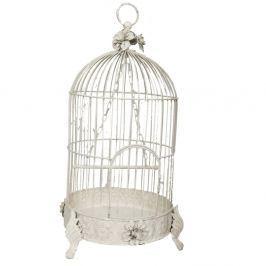Ptačí klec AnticLineFer
