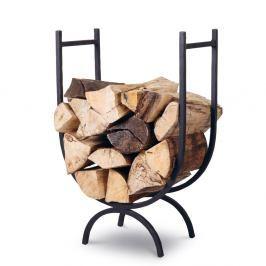Stojan na dřevo Garden Trading Log Large