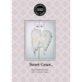 Vonný sáček s kořeněnou vůní Creative Tops Sweet Grace