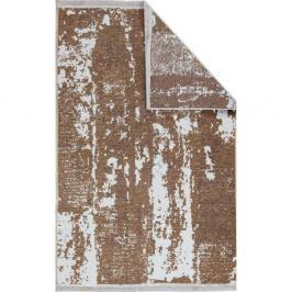 Oboustranný běhoun Eco Rugs Natural, 75x200cm