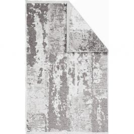 Oboustranný běhoun Eco Rugs Stone, 75x200cm