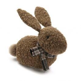 Zarážka dveří ve tvaru zajíce VERSA Rabbit