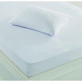 Ochranný potah na matraci na jednolůžko Sua Cara, 160 x 200 cm