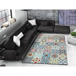 Koberec Universal Azulejos, 120x170cm