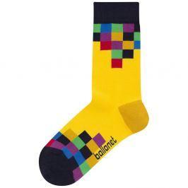 Ponožky Ballonet Socks TV, velikost36–40