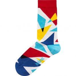Ponožky Ballonet Socks Flash, velikost36–40