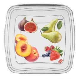 Sada 3 krabiček na potraviny Snips Classic, 0,25l