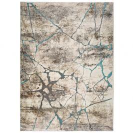 Koberec Universal Kael Scratch, 200 x 290 cm