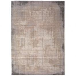 Koberec Universal Seti Gris Malo, 160 x 230 cm